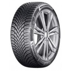 Continental ContiWinterContact TS860 215/55R16 93H