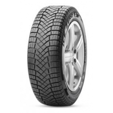 Pirelli Ice Zero FR 235/40R19 96H