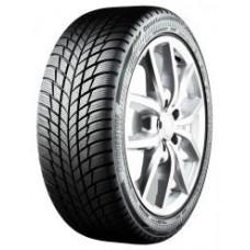 Bridgestone DriveGuardWinter 205/60R16 96H
