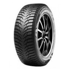 Marshal WI31 155/65R14 75T