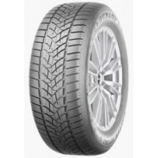 Dunlop Winter Sport 5 SUV 285/40R20 108V