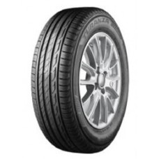 Bridgestone Turanza T001 EVO 235/45R17 94Y