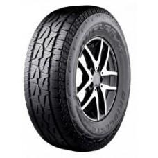Bridgestone Dueler A/T 001 235/65R17 108H