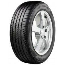 Firestone Roadhawk 205/55R16 91H