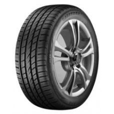 Austone Athena SP303 265/60R18 110H