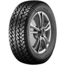 Austone Athena SP302 235/85R16 120/116S