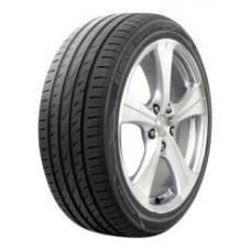 Roadstone EUROVIS SPORT 04 255/35R19 96W