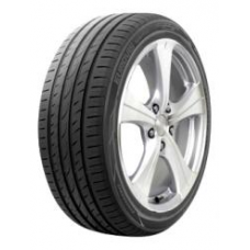 Roadstone EUROVIS SPORT 04 205/60R15 91V