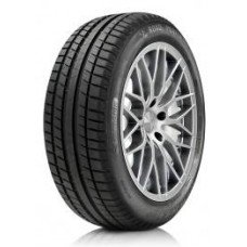 Kormoran Road Performance 215/55R16 93V