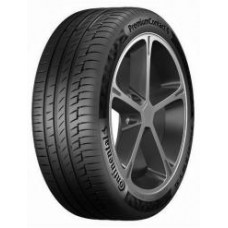 Continental PremiumContact 6 235/50R19 99V