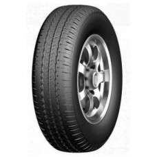 Leao Nova-force VAN 215/70R16C 108/106T