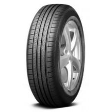 Roadstone Eurovis HP02 205/50R17 93V
