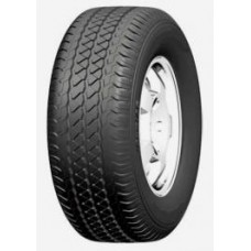 Cratos RoadFors Max 205/70R15C 106/104R
