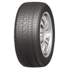 Cratos RoadFors SUV 305/45R22 118V