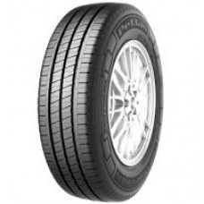Petlas Full Power PT835 195/60R16C 99/97T