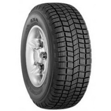 Michelin 4X4 XPC 215/80R16 107T