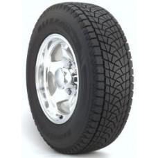 Bridgestone Blizzak DM-Z3 255/50R19 107Q