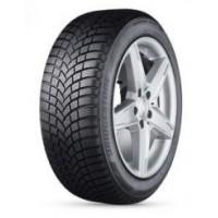 Bridgestone Blizzak LM001 EVO 225/45R17 94V