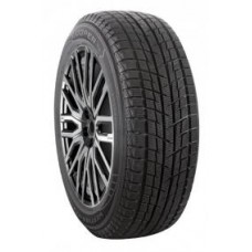 Cooper Weathermaster Ice 600 265/65R17 112T