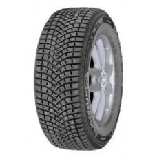 Michelin Latitude X-Ice North LXIN2+ 305/35R21 109T