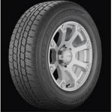 Bridgestone D693III 265/65R17 112S