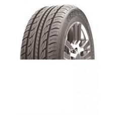 Grenlander L-Comfort68 185/55R16 83V