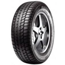 Bridgestone Blizzak LM20 175/70R13 81T