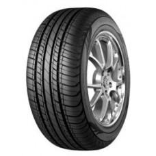 Austone SP6 215/65R15 100H