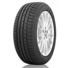 Toyo Snowprox S954 285/45R20 112V