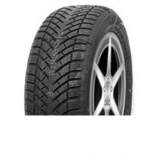 Nordexx (Duraturn) Wintersafe (M Winter) 185/65R14 86H