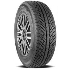 Cooper Discoverer WINTER 255/45R20 105V