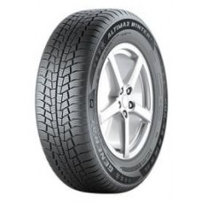 General Altimax Winter 3 205/55R16 91T