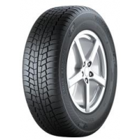 Gislaved Euro Frost 6 235/65R17 108H