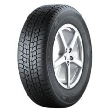 Gislaved Euro Frost 6 215/65R17 103H
