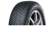 Leao iGREEN All Season 215/40R17 87V