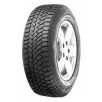 Gislaved Nord Frost 200 255/55R19 111T