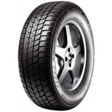 Bridgestone Blizzak LM25 215/55R17 98V