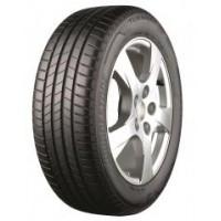 Bridgestone Turanza T005 215/65R16 98H