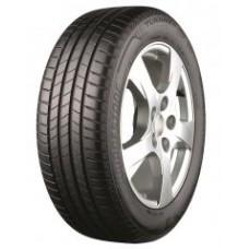 Bridgestone Turanza T005 215/45R17 91Y