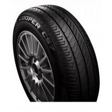 Cooper CS7 185/60R15 84H