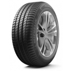Michelin Primacy 4 225/50R18 99W