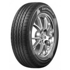 Autogreen SportChaser-SC2 195/65R15 91V