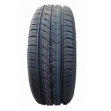 Alceed INVINC HP 165/65R14 79T