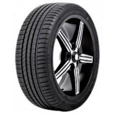 Winrun R330 245/40R21 100W