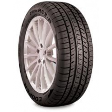 Cooper ZEON RS3-A 235/55R17 99W