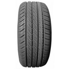 Hilo Green Plus 215/40R17 87W