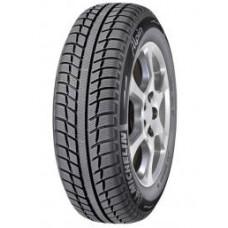 Michelin Alpin A3 195/65R15 91T