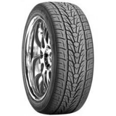 Roadstone RODIAN HP 285/45R22 114V