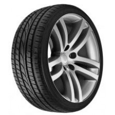 Powertrac CityRacing SUV 265/35R22 102V