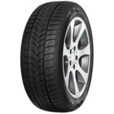 Imperial SnowDragon UHP 215/40R18 89V